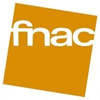 La FNAC fait partie de mes références