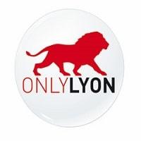 partenaire ONLYLYON