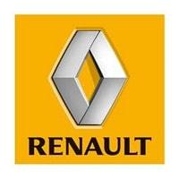 Magie pour le lancement de la Renault twingo Lyon