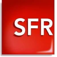Magie pour le SFR Paris