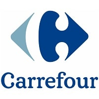 animation Carrefour Groupe