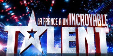 La nouvelle tendance de la magie en France