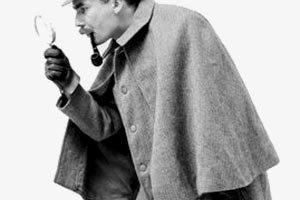 Sherlock-Holmes mentaliste lyon