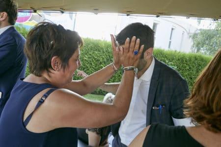 5 conseils pour embaucher le meilleur magicien à Genève