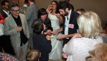 animation magie lyon pour votre mariage