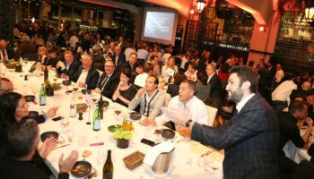 Conférence magie mentalisme pour entreprise Lyon Paris Geneve