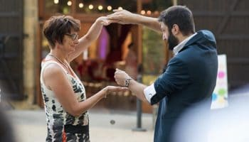 Magicien Mentaliste pour mariage a paris lyon geneve