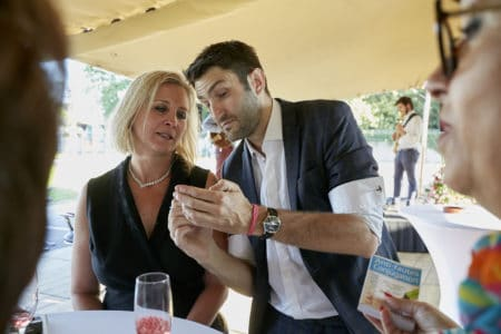 organiser votre mariage a Lyon Paris Genève