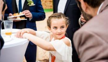 3 bonnes raisons d'animer votre mariage