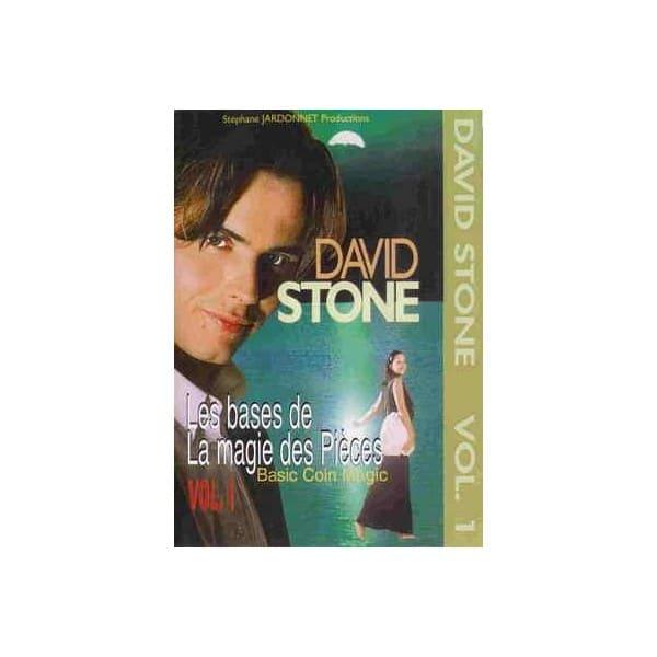 dvd-les-bases-de-la-magie-des-pieces-vol-1-david-stone