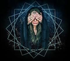 Mentalisme – La clairvoyance