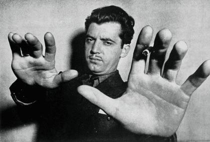 Theodore_Annemann_magician