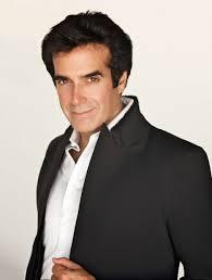 David Copperfield - MGM Grand
