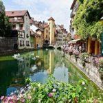 Trouver un Magicien à Annecy